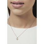Jewellery Gift Set Ted Baker Hadeya Crystal Heart