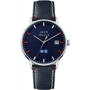 Jack Wills Batson Watch