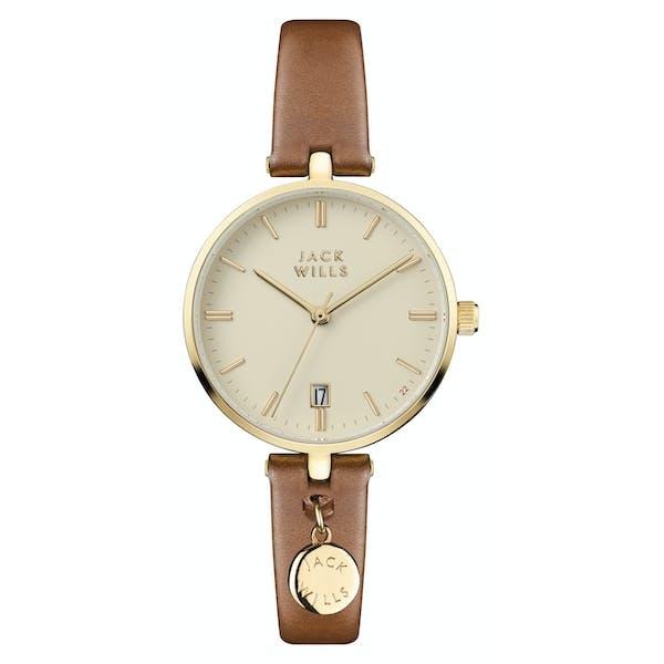 Reloj Jack Wills Bennett