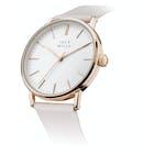 Reloj Mujer Jack Wills Berry
