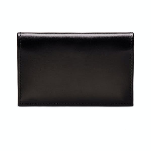Ettinger Visiting Card Case Tegnebog