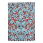Liberty London A5 Hardbound Notebook Women's Book