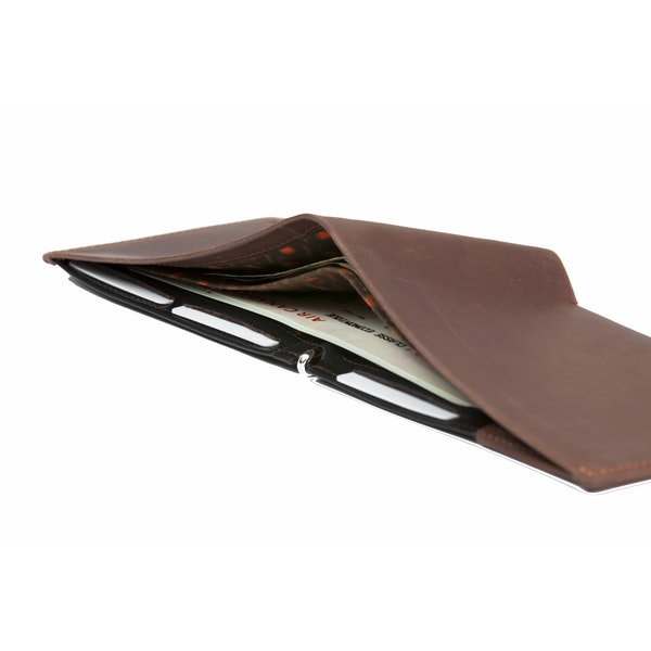 Bellroy Travel RFID Men's Wallet