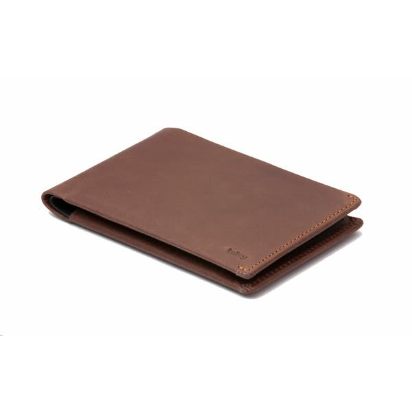 Bellroy Travel RFID Men's Wallet