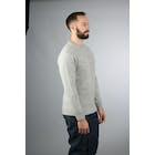 Peregrine Made In England Mason Crew Sweater