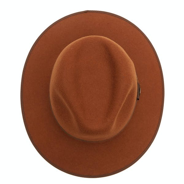 Christys Hats Heritage Madison Hat