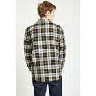Jack Wills Salcombe Lw Flannel Check Overhemd