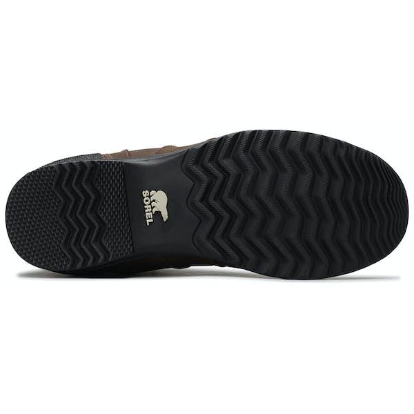 Sorel Ankeny Mid Hiker Men's Boots