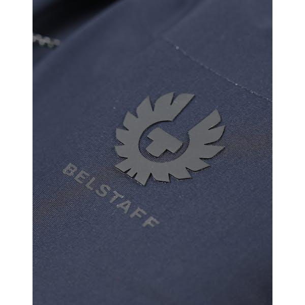 Belstaff Jetstream Jas