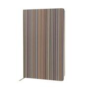 Paul Smith Medium Note Book