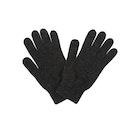 Johnstons Of Elgin 100 Cashmere Code Change Gloves