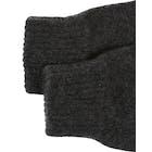 Johnstons Of Elgin 100 Cashmere Code Change Handschoenen