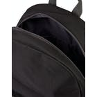 Lyle & Scott Core Plecak