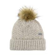 Napapijri Farco Knitted Gift Box Beanie