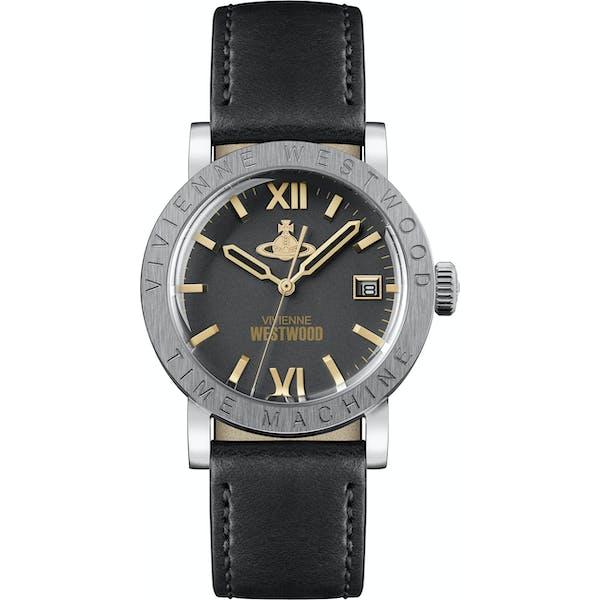Reloj Vivienne Westwood The Kingsgate