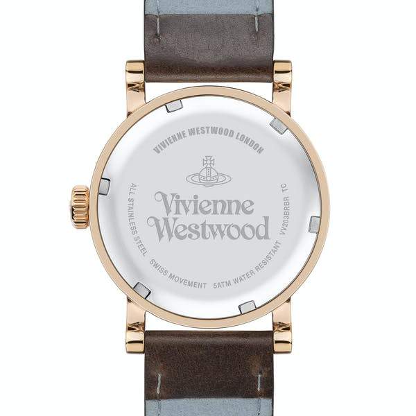 Vivienne Westwood The Kingsgate Modeur