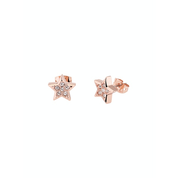Ted Baker Safire Shooting Star Stud Earrings