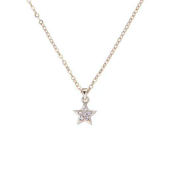 Necklace Ted Baker Saigi Shooting Star Pendant