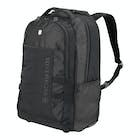 Victorinox VX Sport Wheeled Cadet Luggage