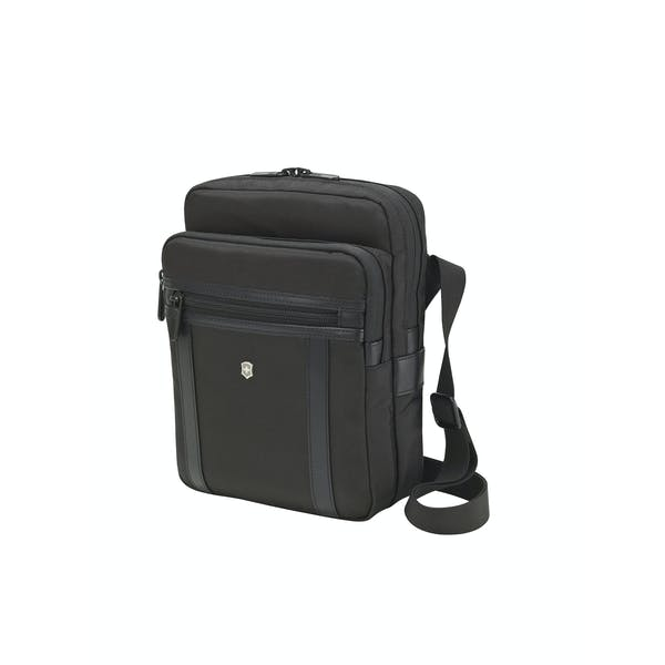 Victorinox Crossbody Tablet Messenger Bag