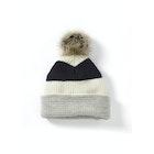 Peregrine Made In England Stripe Женщины Лыжная шапка