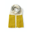 Peregrine Made In England Stripe Women's Scarf