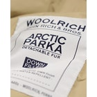 Woolrich Arctic Parka DF ダウンジャケット