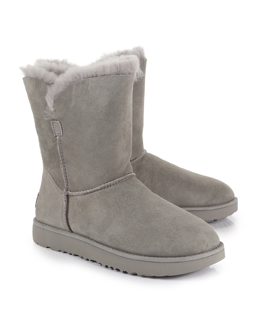 Femme Cuff Bottes sur Soldes Short Attire UGG Classic Country 2be9WDIEHY