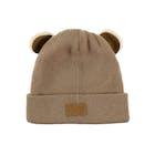UGG I Darlala Bootie & Hat Gift Set