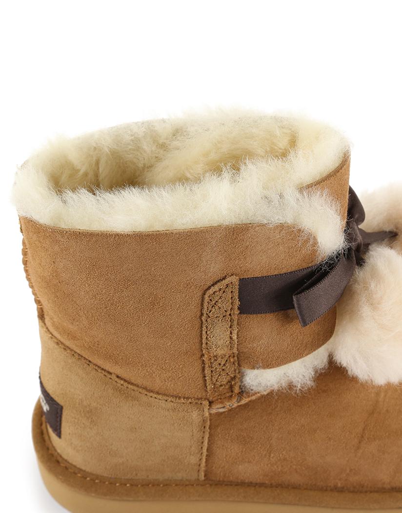 UGG Gita Kinder Stiefel Che Verkauf bei Country Attire