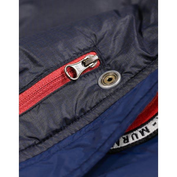 Napapijri Artic Wom 1 Women's Jacket