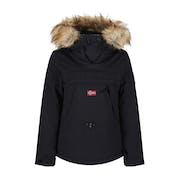 Napapijri Skidoo Women's Jacket