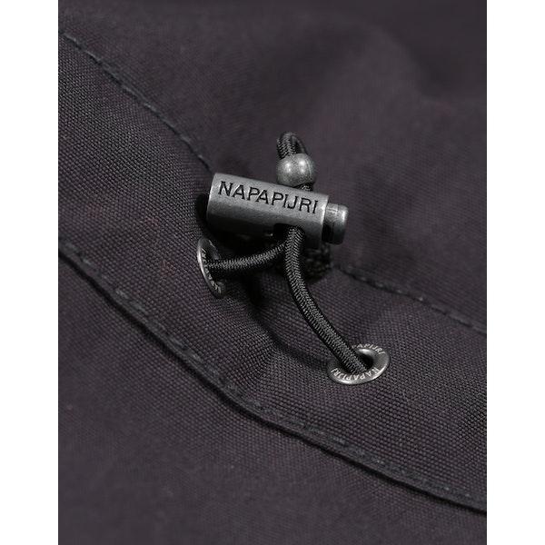 Napapijri Skidoo Men's Jacket