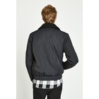 Jack Wills Forton Nylon Aviator Jacke