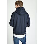 Jack Wills Batsford Wills Pullover Hoody