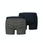 Levis Vintage Stripe 2pack Bokserki