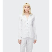 UGG Raven Set Stripe Women's Pyjamas