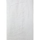 UGG Raven Set Stripe Damen Schlafanzüge