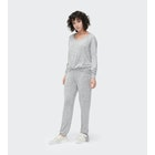 UGG Fallon Set Women's Pyjamas