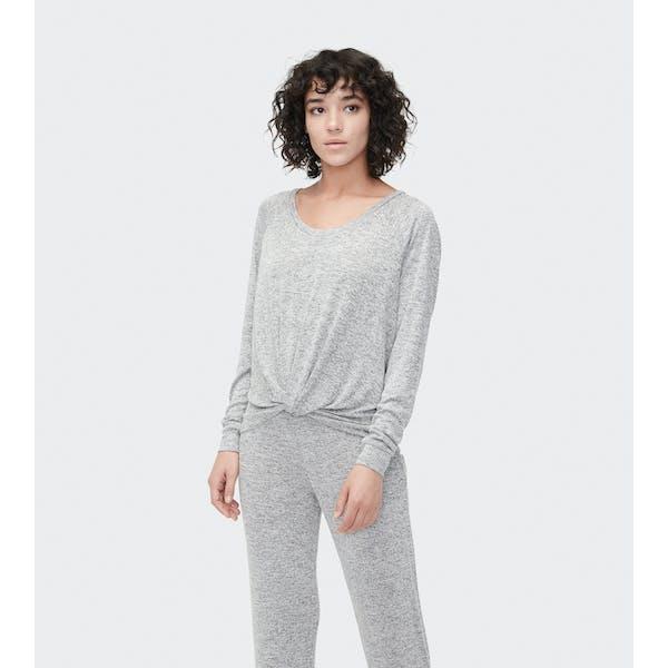 UGG Fallon Set Women's Pyjamas