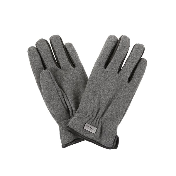 Ted Baker Rolls Handschoenen