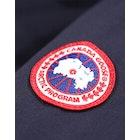 Canada Goose Gabriola Parka Women's Down Jacket