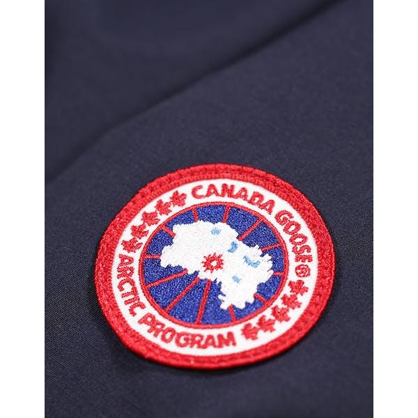 Canada Goose Blakely Parka Women's Jacket