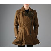 Peregrine Made In England Pembroke Women's Jacket