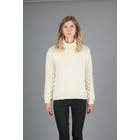 Peregrine Made In England Bell Sleeve Women's Sweater