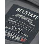 Belstaff Trialmaster 70th Anniversary Modejakke