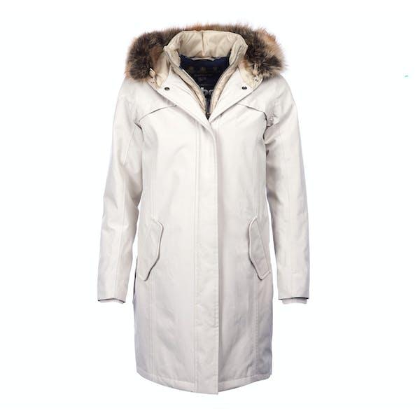 Barbour Coldhurst Women's Jacket