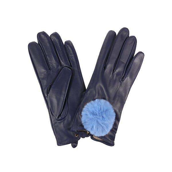 Ted Baker Nacy Dames Handschoenen