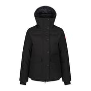 Canada Goose Deep Cove Bomber Women's Jacket