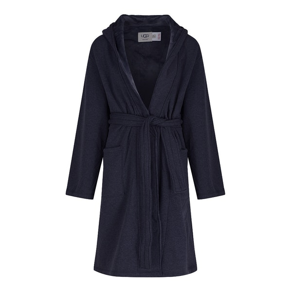 UGG Brunswick Dressing Gown
